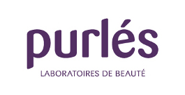 purles265