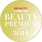 NOVA GROUP z BEAUTY PREMIUM 2014