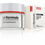 S.O.F.T. RESURFACING CREAM  MIKRODERMABRAZJA W KREMIE