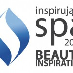 Inspirujące Spa 2015 Beauty Inspiration