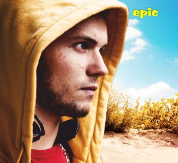 Epic350