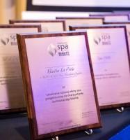 Dyplomy Inspirujące Spa 2015