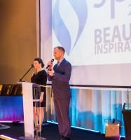 Uroczysta Gala Inspirujące Spa 2015 i Inspiracje Roku 2015