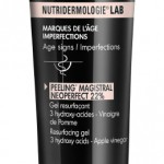 PEELING MAGISTRAL NEOPERFECT 22%