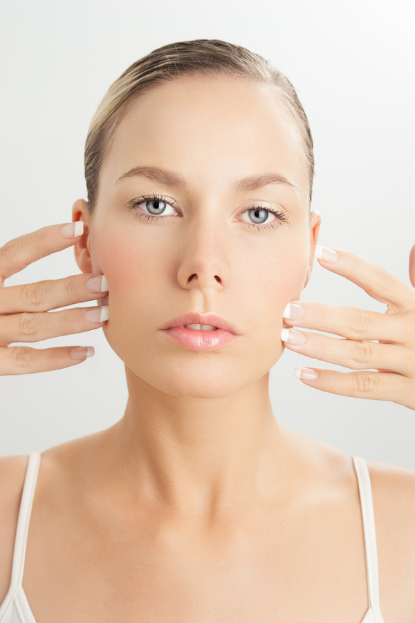underlying beauty Beauty synonyms top synonyms for beauty (other words for beauty) are attractiveness, loveliness and goddess.