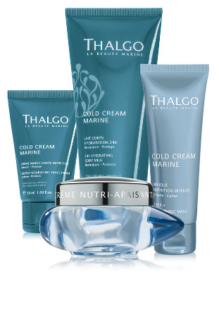 THALGO_Cold Cream Marine