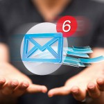 6 fundamentów e-mail marketingu