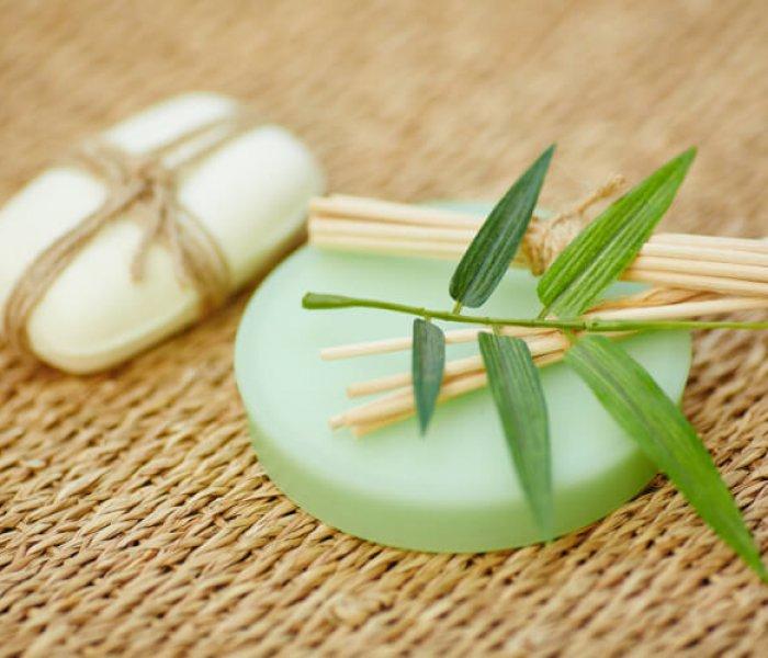 Zestawienie 12 kosmetyków naturalnych