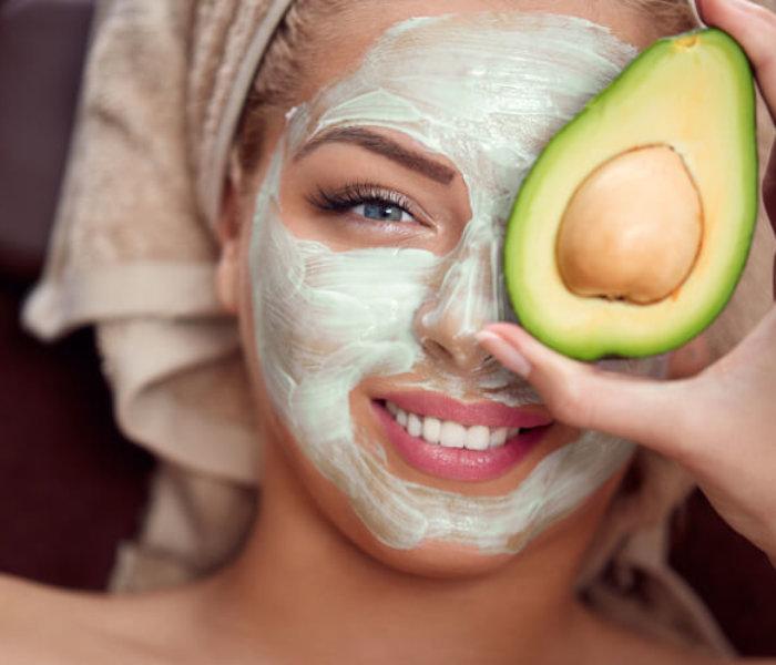 Zestawienie kosmetyków wegańskich