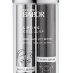 DOCTOR BABOR LIFTING CELLULAR  DUAL FACE LIFT SERUM