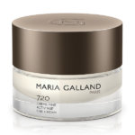 Maria Galland / 720 FINE CREAM