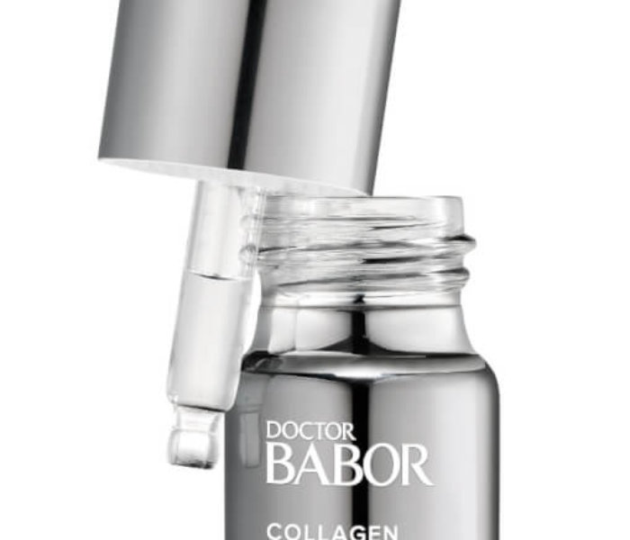 Lifting Cellular Collagen Boost Infusion