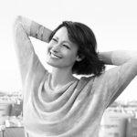LA DYNAMIQUE – szkolenie z aktywnej sprzedaży według francuskiej marki Maria Galland