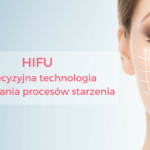 Technologia HIFU – alternatywa dla liftingu chirurgicznego