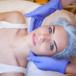 Plazma medyczna – obalamy mity