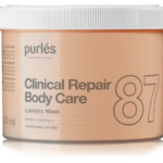 Clinical Repair Body Care