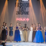 La Perla partnerem FASHION DAY ZAKOPANE
