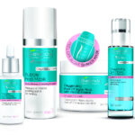 Bielenda Professional Skin Breath