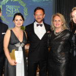 THALGO partnerem generalnym SPA PRESTIGE AWARDS 2017