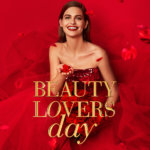 Natura Bisse BEAUTY LOVERS DAY