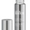Doctor Babor Lifting Cellular BTX Lift Serum
