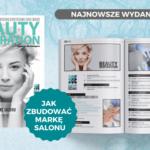 Nowe wydanie Beauty Inspiration 4/2018
