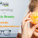 E-learning w branży Beauty