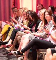 lider biznesu beauty web-120