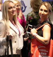 lider biznesu beauty web-265