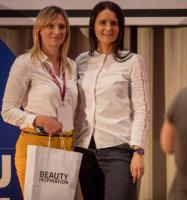 lider biznesu beauty web-539