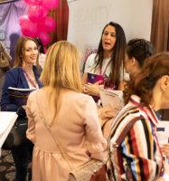 lider biznesu beauty web-75