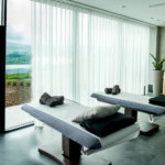 Klinika La Perla SPA w Lake Hill Resort & SPA